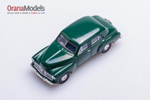 1:64 Holden 48-215 * B641501A